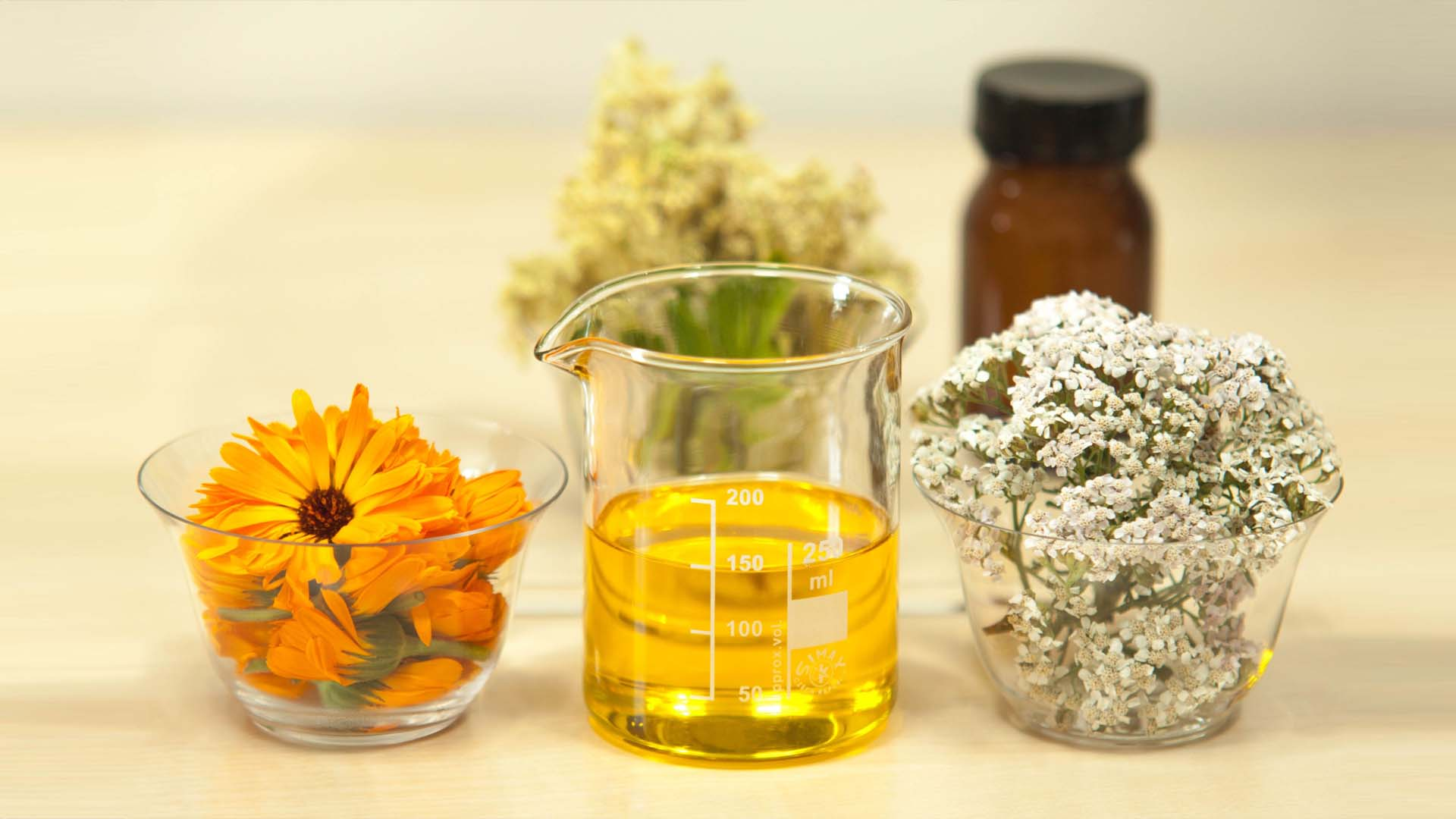 Yummy Mummy Emporium and Apothecary - Bringing the Wisdom of Mother Nature to Life