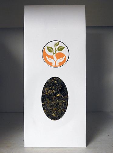 Yum Naturals Emporium - Bringing the Wisdom of Nature to Life - Bowel Tonifier Medicinal Support Tisane Long
