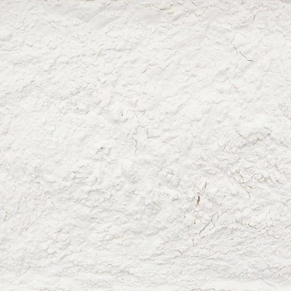 YumNaturals Emporium- Bringing the Wisdom of Mother Nature to Life - Inulin Powder