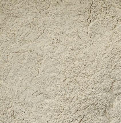 YumNaturals Emporium and Apothecary- Bringing the Wisdom of Mother Nature to Life - Organic Ashwagandha Powder 113g