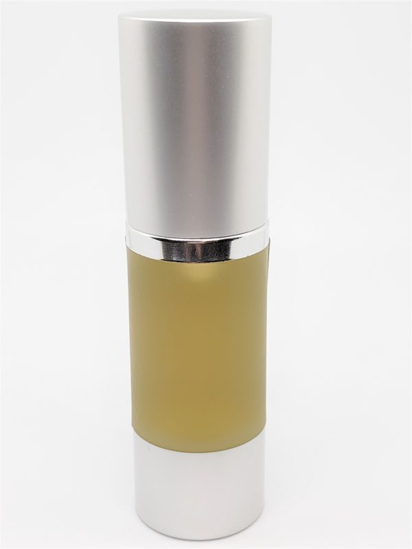 YumNaturals Emporium - Bringing the Wisdom of Nature to Life - Boob and Belly Oil
