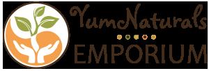 YumNaturals Emporium