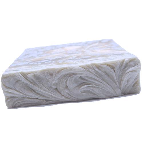 YumNaturals Emporium - Bringing the Wisdom of Nature to Life - Blue Lemongrass Natural Artisan Soap 3