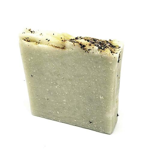 Yum Naturals Emporium - Bringing the Wisdom of Nature to Life - Love Letter Moisturizing Artisan Soap 2